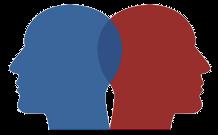 ACAI 2018 Logo